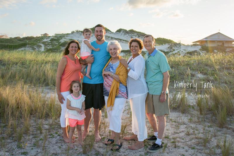 Amelia Island - Fernandina Beach FL