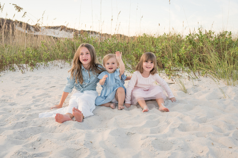 outdoor lifestyle beach photography