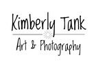Kimberly Tank Art & Photography, LLC
