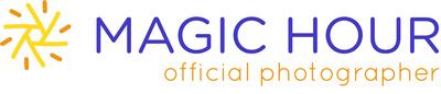 Magic Hour Official Photographer