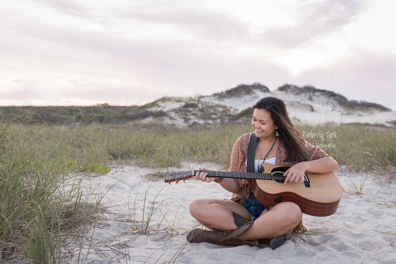 Amelia Island - Fernandina Beach, FL